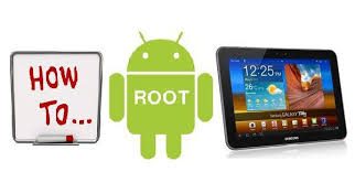 root-galaxy tab 8.9